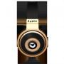 Наушники Razer Kraken E-Panda Hooligan RZ12-00870300-R3M1