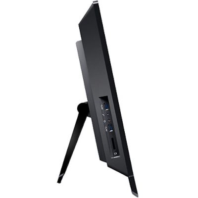 Моноблок Lenovo ThinkCentre Edge 62z RF5ESRU