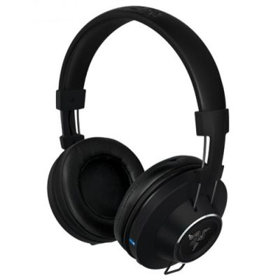 Наушники Razer Adaro Wireless Bluetooth RZ12-01110100-R3M1