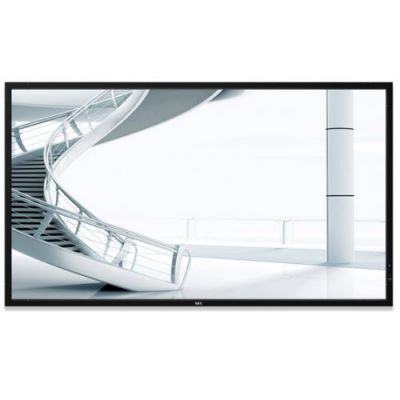 LED панель Nec MultiSync X552s BK/BK
