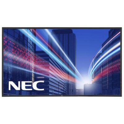 LED ������ Nec MultiSync V423
