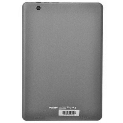 ������� IconBIT NETTAB SKAT MX Grey NT-0805C