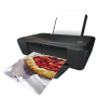������� HP Deskjet Ink Advantage 2020hc CZ733A
