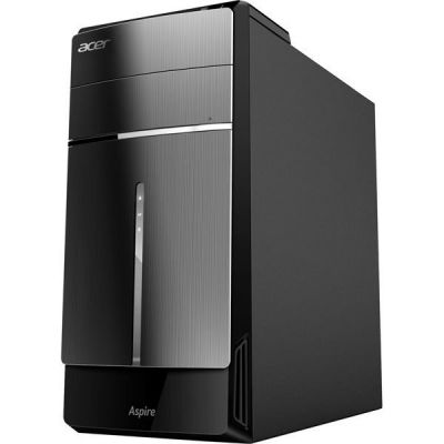 Настольный компьютер Acer Aspire TC-105 DT.SREER.043