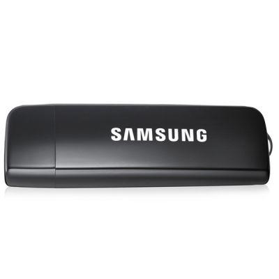 Samsung Wi-Fi адаптер WIS12ABGNX
