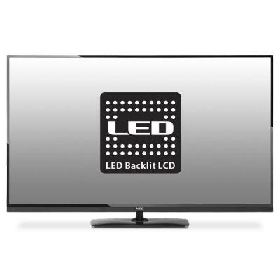 LED панель Nec MultiSync E464