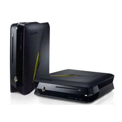 ���������� ��������� Dell Alienware X51 FT R2-8205