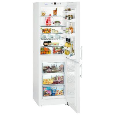 Холодильник Liebherr CUN 3033-23