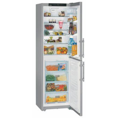 Холодильник Liebherr CNPesf 3913-21