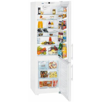 Холодильник Liebherr CN 4023-22 CN 4023-22 001