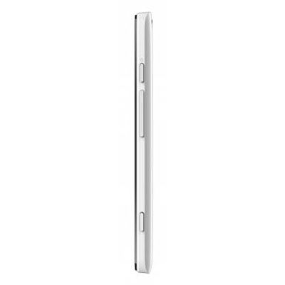 "Смартфон ZTE Geek 3G 5.0"" (серый)"