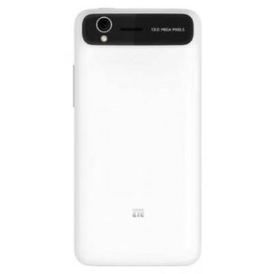 Смартфон ZTE ZTE Grand S (белый)