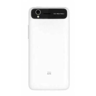 Смартфон ZTE Grand X 3G 2Sim 5.0'' (белый)