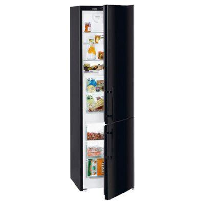 Холодильник Liebherr CBNb 3913-22