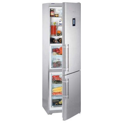 Холодильник Liebherr CBNes 3956-22