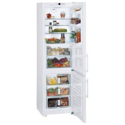 Холодильник Liebherr CBN 3913-21