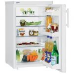 Холодильник Liebherr однокамерный T 1410-21