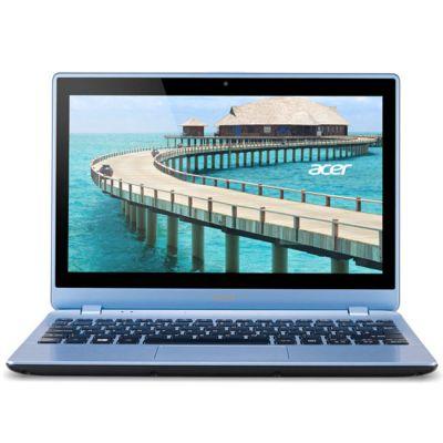Ноутбук Acer Aspire V5-122P-42154G50nbb NX.M90ER.004