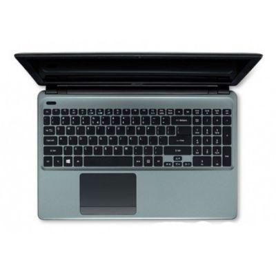 Ноутбук Acer Aspire E1-570G-53334G50Mnii NX.MGSER.004