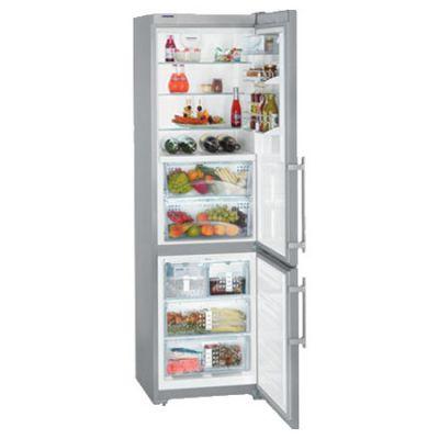 Холодильник Liebherr CBNes 3957-22