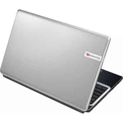 Ноутбук Packard Bell EasyNote TE69CX-21174G32Mnsk NX.C3EER.004