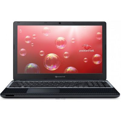 Ноутбук Packard Bell EasyNote TE69CX-53336G75Mnsk NX.C2TER.013