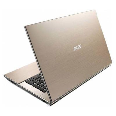 Ноутбук Acer V3-772G-747a161.26TMamm NX.M8UER.004