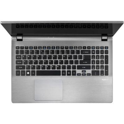 ������� Acer Aspire V5-573PG-54208G1Taii NX.MCBER.002