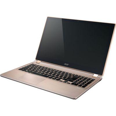 ������� Acer Aspire V5-573PG-54208G1Tamm NX.MCDER.001
