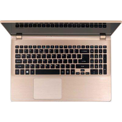 Ноутбук Acer Aspire V5-573PG-54208G1Tamm NX.MCDER.001
