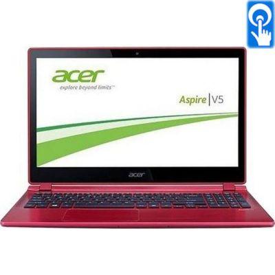 Ноутбук Acer Aspire V5-573PG-74508G1Tarr NX.ME5ER.002