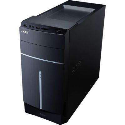 Настольный компьютер Acer Aspire MC605 DT.SM1ER.061
