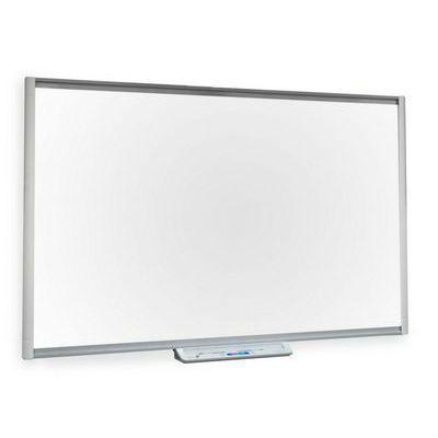 Интерактивная доска SMART Technologies Smart Board SBM680 с активным лотком 1018560