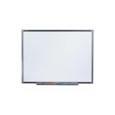Интерактивная доска SMART Technologies Smart Board SBM685 с активным лотком