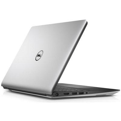 Ноутбук Dell Inspiron 3138 3138-7864