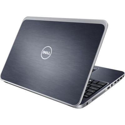 Ноутбук Dell Inspiron 5537 5537-7758