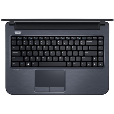 ������� Dell Latitude E3540 CA004L35401EM