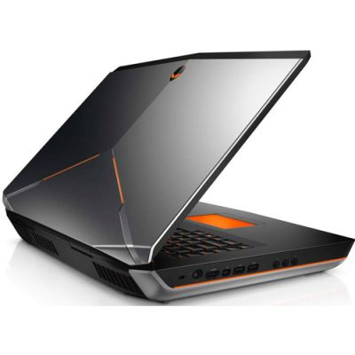 Ноутбук Dell Alienware 18 A18-7587
