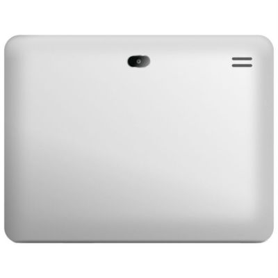 Планшет IconBIT NETTAB SPACE QUAD HD White NT-0901S