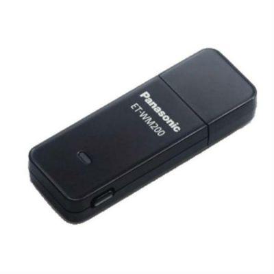 Panasonic ������������ ������ ET-WM200E