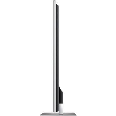Телевизор Samsung UE65F9000ATX