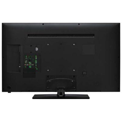 Телевизор Samsung UE50F5020AKX