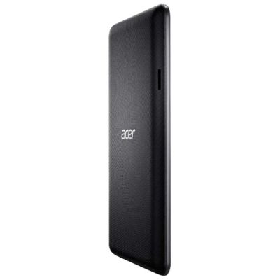 Планшет Acer Iconia Tab B1-721 16Gb NT.L3QEE.001