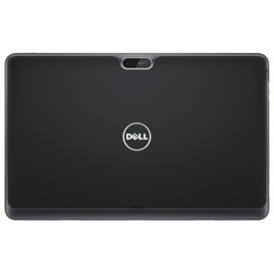 Планшет Dell Venue 11 Pro 64Gb 3G CA002TV11P9EMEAMBPRO