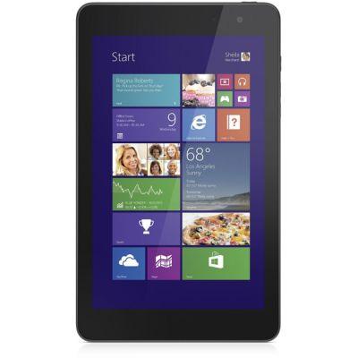 Планшет Dell Venue 8 Pro 64Gb 3G CA003TV8P9EMEAMBPRO