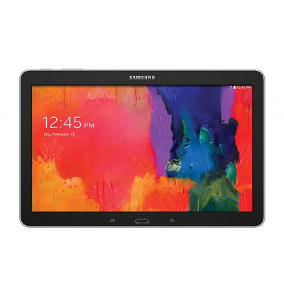 Планшет Samsung Galaxy Tab Pro 10 SM-T520 16Gb (Black) SM-T520NZKASER