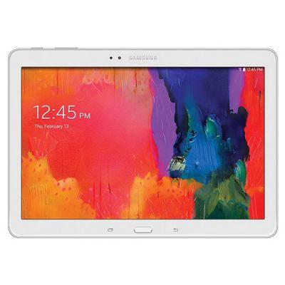 Планшет Samsung Galaxy Tab Pro 10 SM-T520 16Gb (White) SM-T520NZWASER