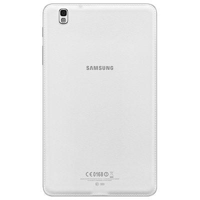 ������� Samsung Galaxy Tab Pro 8.4 SM-T320 16Gb (White) SM-T320NZWASER