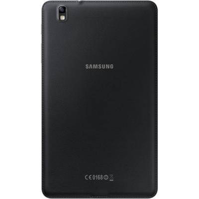 ������� Samsung Galaxy Tab Pro 8.4 SM-T320 16Gb (Black) SM-T320NZKASER