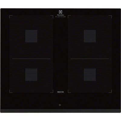 Встраиваемая варочная панель Electrolux EHL 96740 FK
